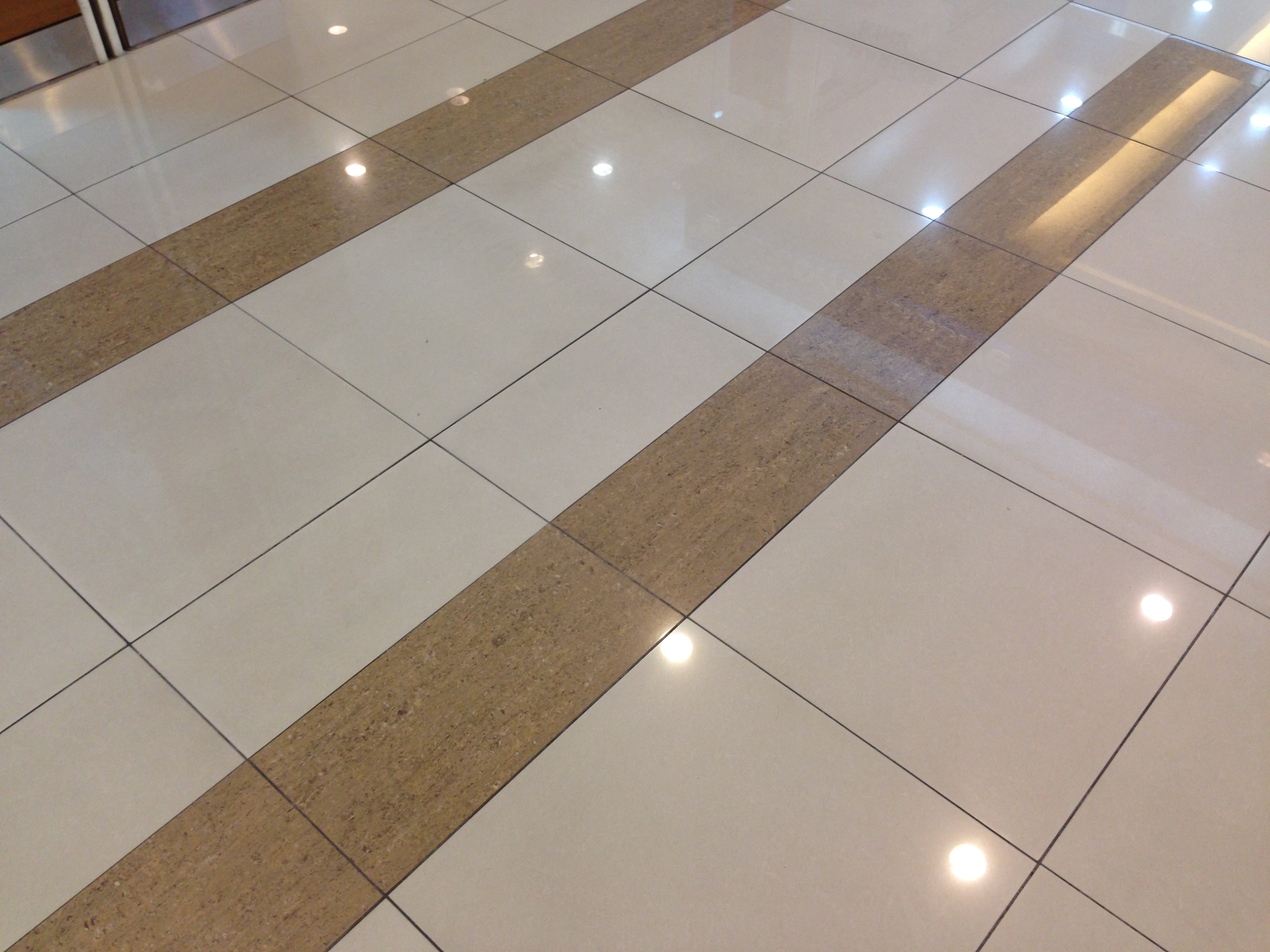 Floor cleaning and polishing penang floor cleaning for Polished floor cleaner