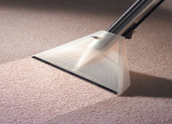 Attractive Carpet U0026 Rug Cleaning Services